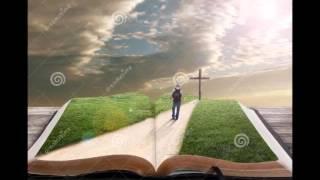 恩典之光鋼琴曲 The Piano Solo of The Light of Your Grace