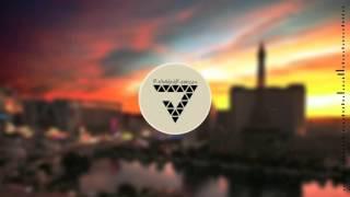 (2015 MUSIC) Sigala - Sweet Lovin ( Adrian Ciocan & Ron Hewitt Remix)