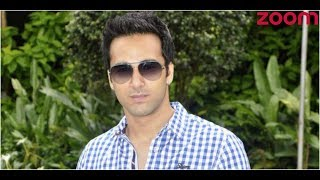 Pulkit Samrat Passes A Mocking Remark On His Failed Marriage? | Bollywood News