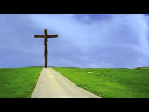 Jesus Take the Wheel Acoustic Guitar - YouTube