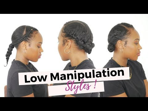 easy-low-manipulation-natural-styles---quarantine-edition|-queenteshna