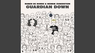 Play Guardian Down (Nikolauss Remix)