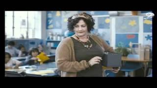 classroom craft otrivin nasal spray cannes 2011 film gold
