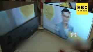 """雷軍唱進""""中國好聲音""""?雷式英文唱腔周董傻眼"""