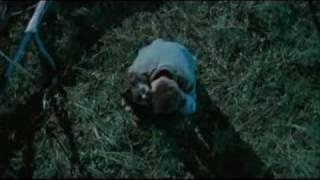 Королев Леонид Песня из фильма Мы из будущего