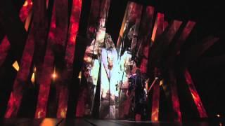 El Anillo de Wagner en Cine Colombia - ¡Viva el Bicentenario de Wagner en Cines!