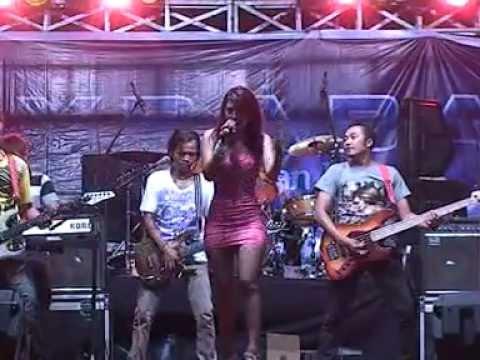 Alybaba -Penasaran - Cicilia Ray.DAT