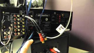 How to Hook up a Subwoofer and get best Subwoofer at Best Price