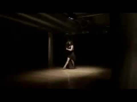 Touch & Go  Tango in Harlem Un