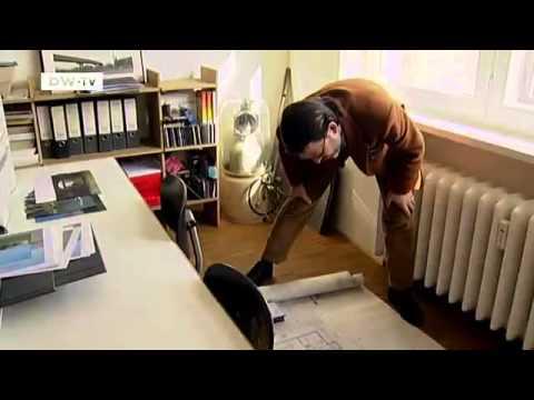 German Nobility, New Horizons 01 Ferdinand Prinz von Hohenzollern | euromaxx