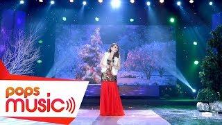 Hai Mùa Noel | Lina Nguyễn