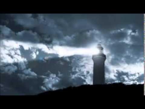 Wind of the Western Sea   BILL DOUGLAS