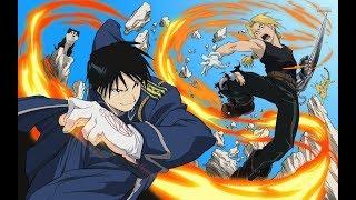 Czy Netflix jako legalne źródło wystarcza, by obejrzeć najlepsze anime?