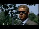 The Thomas Crown Affair(1968) - The Windmills Of Your Mind