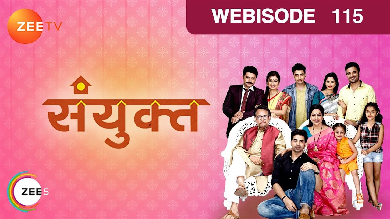 Live shows on zee tv