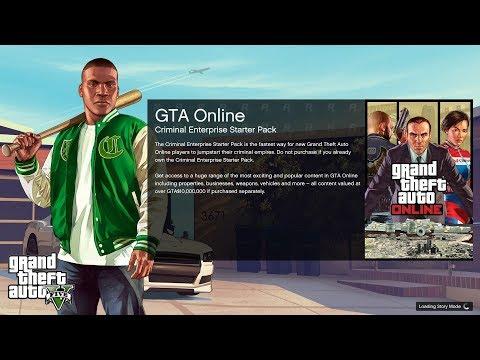 GTA 5 - THE DOOMSDAY HEIST!! (GTA 5 Online Heists) #NOSLEEP
