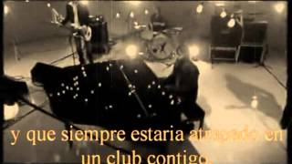 James Blunt 1973 Subtitulada En Espa�ol