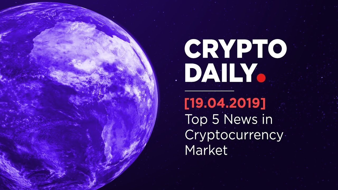 how to keep up with cryptocurrency news