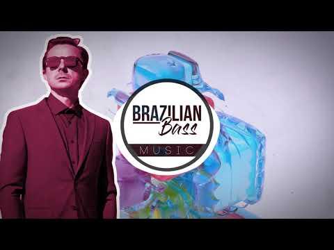 Martin Solveig Feat. Dragonette - Hello (PRINSH & 2Gether Remix)