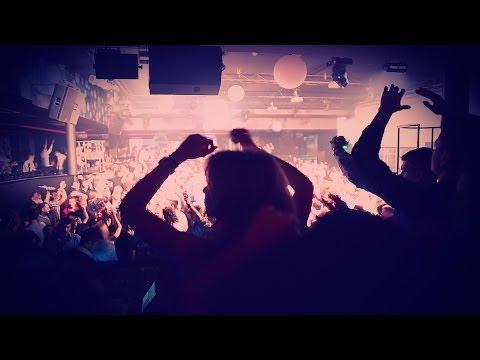 DJ SNS & DJ Nenno feat Mr.Black & Marko Milutinovic - Zakleo sam se (Official HD Video 2014)