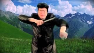 �������� ���� Badcomedian Лучшие за 2015 ������