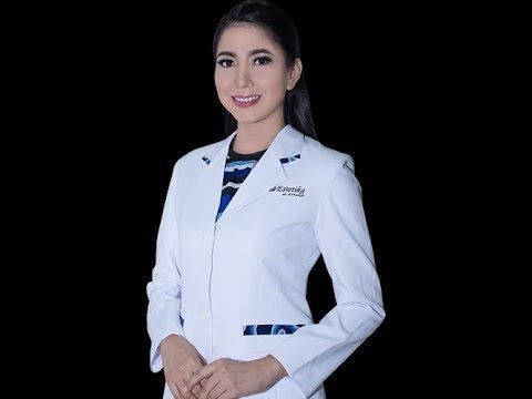 obat-sipilis-:-obat-sipilis-resep-dokter