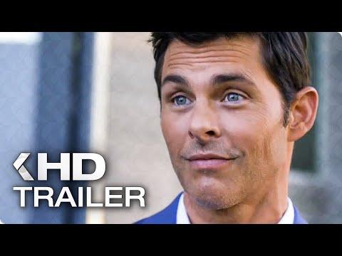 DEAD TO ME Trailer (2019) Netflix
