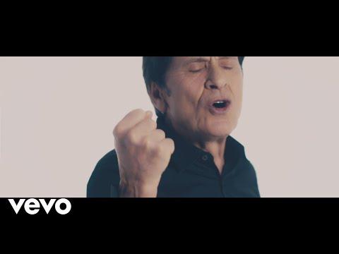Gianni Morandi - Una vita che ti sogno