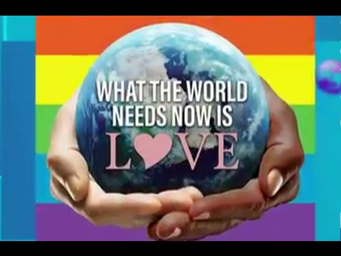 Broadway for Orlando | Stars Record Song to Support LGBT Center