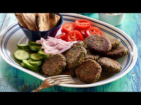 Wet Your Whistle For The DASH Diet Mediterranean Solution Meals