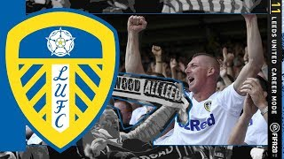 ABSOLUTELY DESPERATE FOR RESULTS!! FIFA 20 | Leeds United Career Mode S5 Ep11
