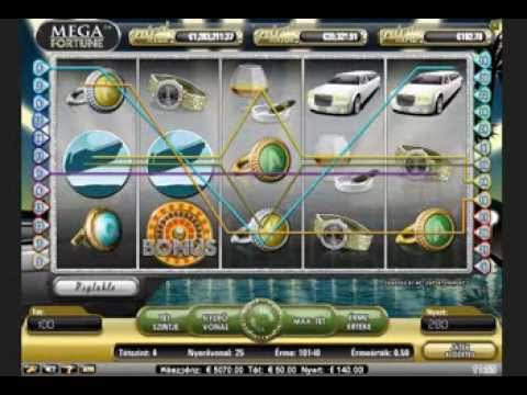 golden nugget casino online siziling hot