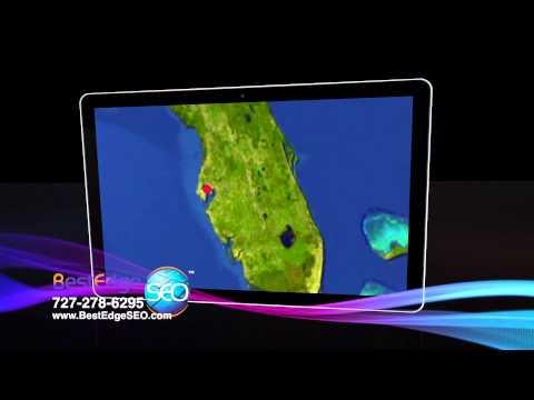 Tampa Internet Marketing Company Best Edge SEO Tampa Bay, FL