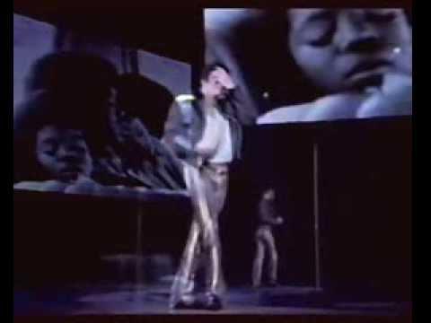 1996/12/31 Michael Jackson - The Jackson 5 Medley (Live at Bandar Seri Begawan)