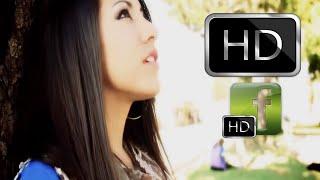 ADA CHURA 2018 - SI TE VAS, TE VAS - (HD Video Clip)