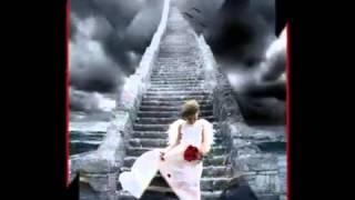 Chain Ek Pal Nahi Aur Koi Hal Nahi Sayoni       YouTube