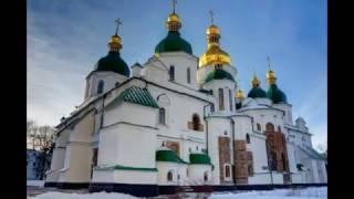 Достопримечательности Украины(Це відео створено мною за допомогою Редактора слайд-шоу YouTube (http://www.youtube.com/upload), 2016-11-24T19:07:15.000Z)