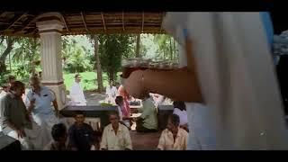 Immininalloral malayalam comedy movie/jayasurya