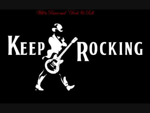 Rock N Roll / Remastering ( Collection )