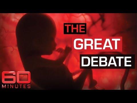 Debate rages over