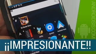 Cómo controlar Android con la voz sin usar Google Now
