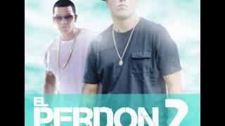 Nicky Jam Ft J Alvarez El Perdon Remix 2