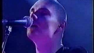 Smashing Pumpkins - To Forgive - Live Germany 1996