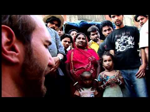 India Evangelism