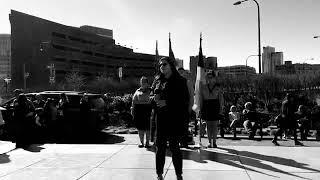 Իմ Փոքրիկ Հայաստան | Im Poqrik Hayastan | Boston's Heritage Park