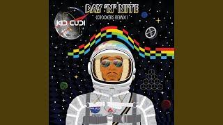 Kid Cudi Day Night Original Mp