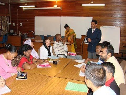 BTPUP 134 YOUR WORK PLAN FOR UPSC/PCS #Shikhar IAS Academy Ghaziabad U.P.
