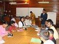 YOUR WORK PLAN video.350 .Shikhar IAS Academy Ghaziabad U.P.