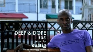 deep south african jazz house music mix by jabig south africa sax lounge playlist deep dope 186