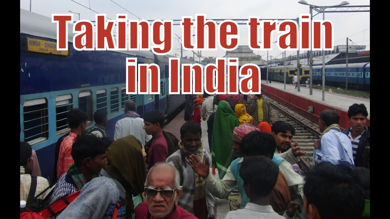 india train ride high speed movie indian railways �����������